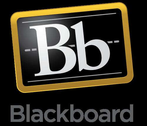 تحميل برنامج بلاك بورد للكمبيوتر والأندرويد 2019 مجانا 2020 ويكي علم