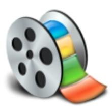 تحميل برنامج movie maker لويندوز 7 عربي مجانا