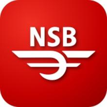 تحميل nsb مجانا