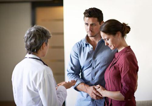 اسباب الاجهاض في الشهر الخامس