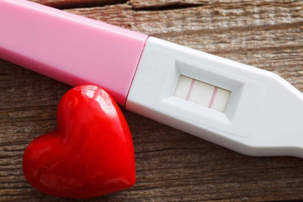 علامات الإجهاض المبكر