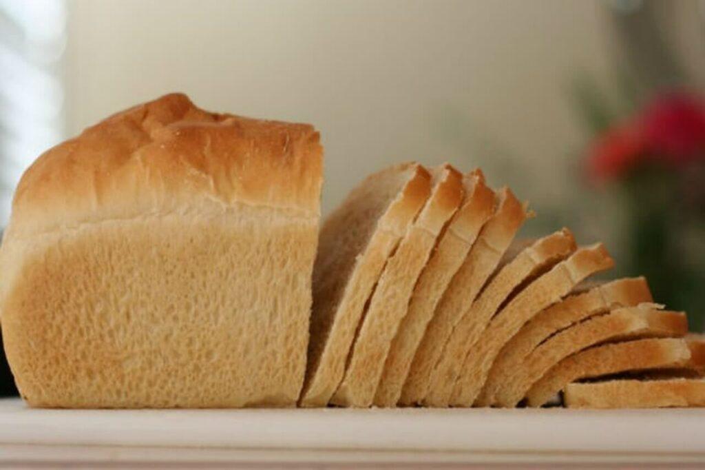 استخدامات خبز التوست..