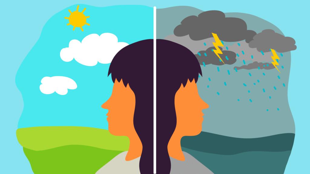 أعراض اضطراب الشخصية الحدية