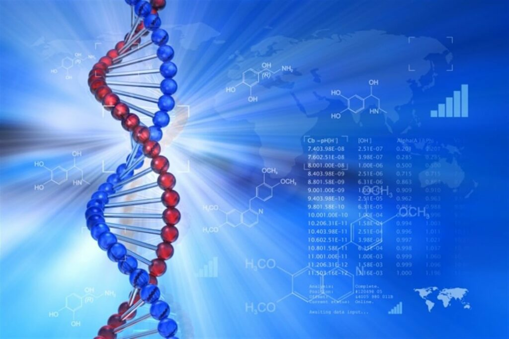 طريقة إجراء تحليل الكروموسومات للإجهاض