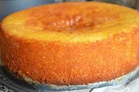طريقة عمل الكيكة بالزبادي بالتفصيل