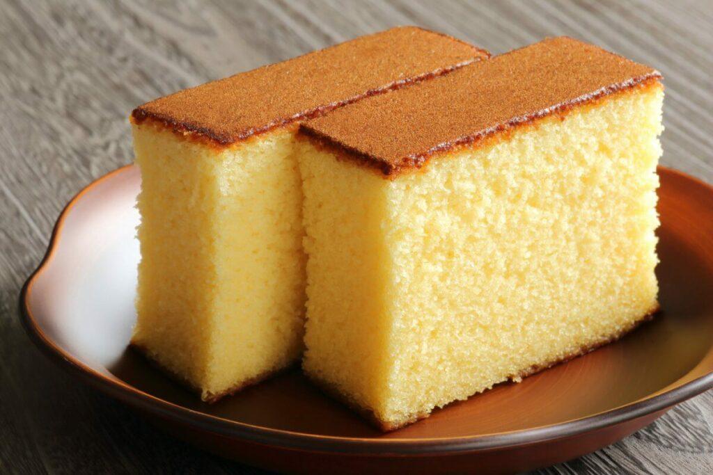 طريقة عمل الكيكة العادية | ويكي علم